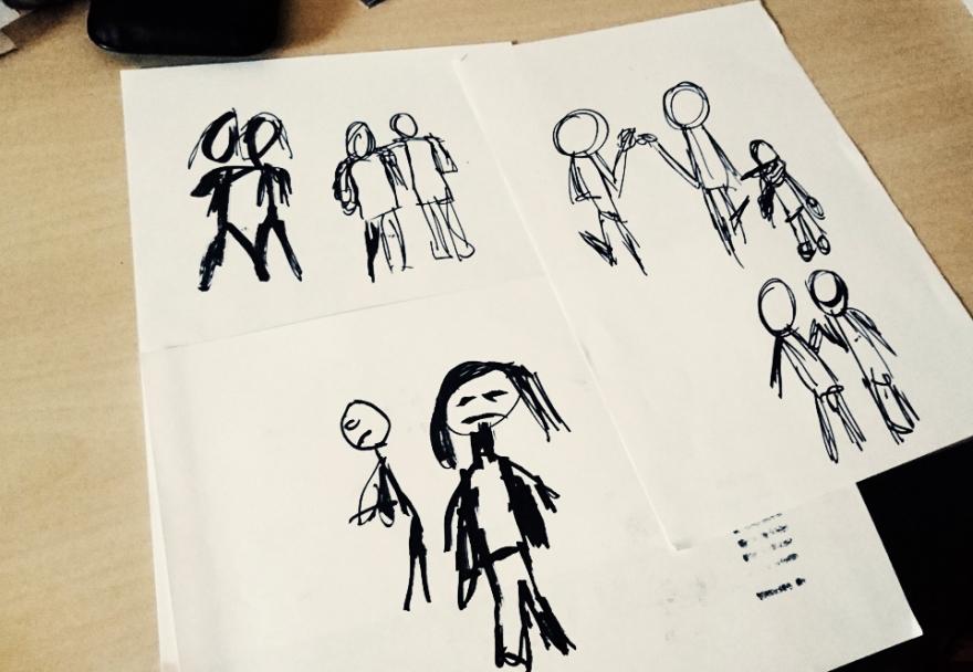 additive-drawing3