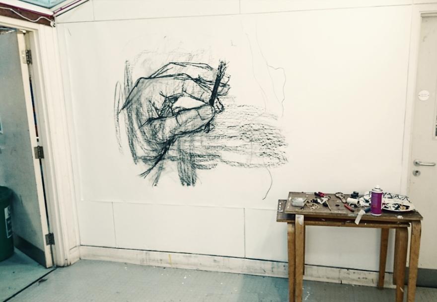 schoolvisit-drawing