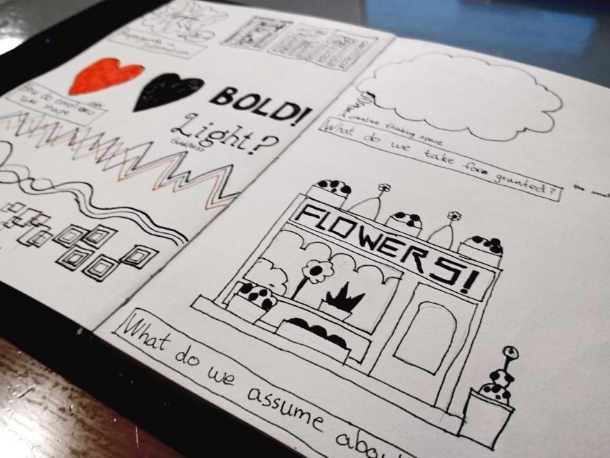 taskOne-sketches