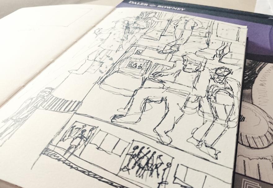 Drawing-UG1