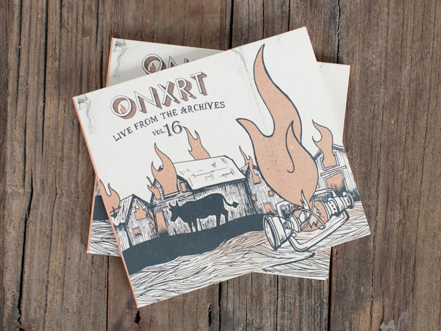 onxrt-16-album-cover-artwork-design-03