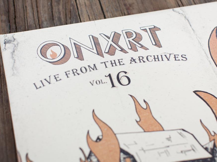 onxrt-16-album-cover-artwork-design-07