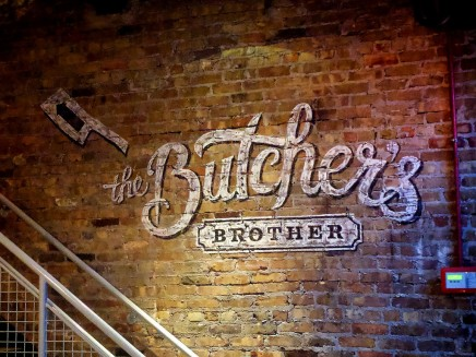 the-butchers-brother-mural-1024x768