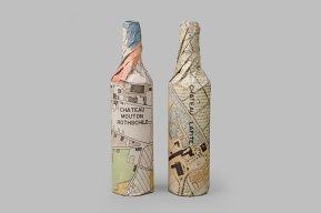 ww_bottles_2a
