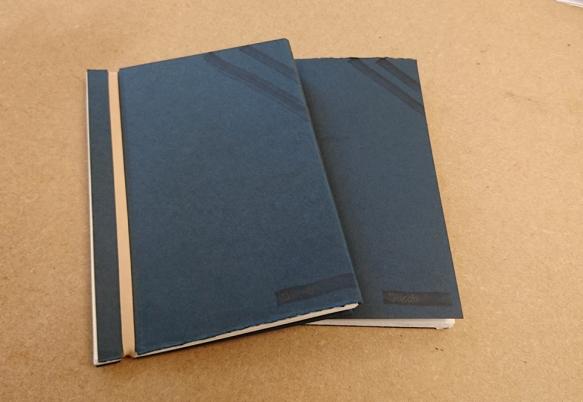 bookbinding-books