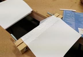 bookbinding-glue