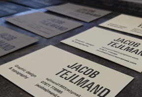 BusinessCards17