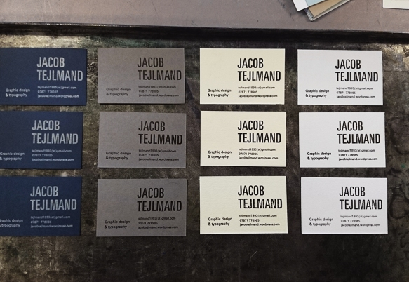 BusinessCards18