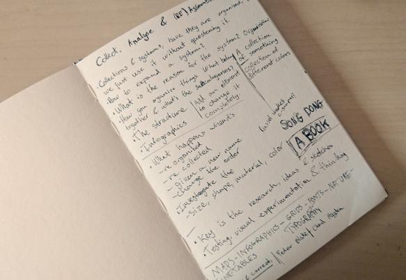 CAR-sketchbooks7