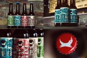 brewdog_beer_new_photo_details