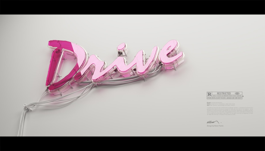 Drive_neon_pink_screen_FullRes_1200pxwide_o