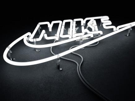 Nike_Neon_Black_Logo_001_2048px_o