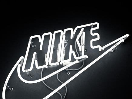 Nike_Neon_Black_Logo_002_2048_o
