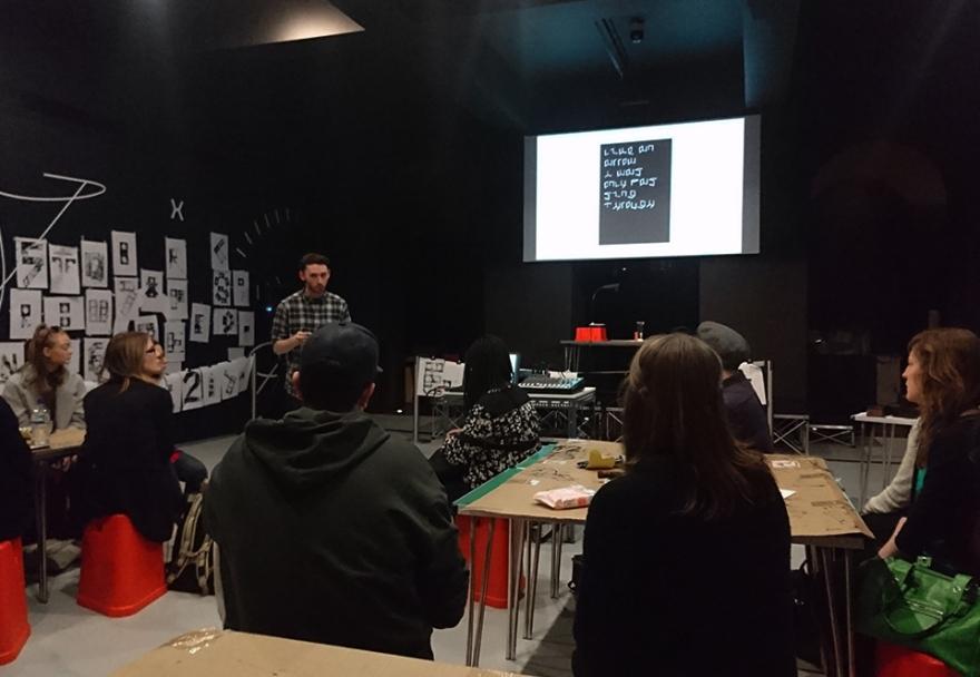 PMU-Workshop3
