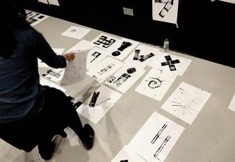 PMU-Workshop7