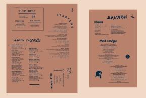 bars-and-restaurants__land-rhodes-everitt__150520_115523_527180B6DF5645DA4B1885A1AB