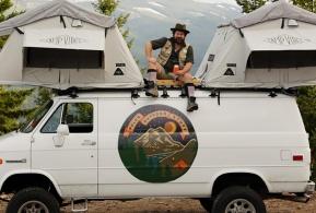 poler-camping-stuff__land-rhodes-everitt__150520_092632_5D6D410E79392AE5A6369FC5D4