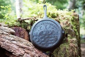 poler-camping-stuff__land-rhodes-everitt__150520_092647_61F5C3907F21C2175B3DBE4337