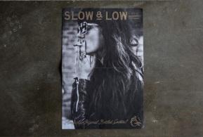 slow-low-cooper-spirits__land-rhodes-everitt__150520_182555_9A64039CF613EA08D8D8F34BE2