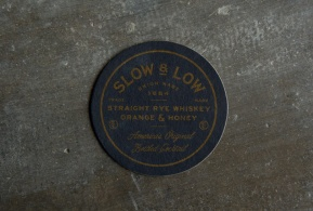slow-low-cooper-spirits__land-rhodes-everitt__150520_182601_4F01B7E4408756387513E3BCAE