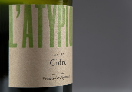TheCounterPress_LAtypique_Cidre_label_close_angle