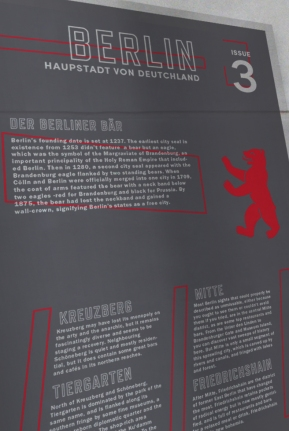 amsterdamposter-web3-2