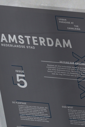 amsterdamposter-web3-3