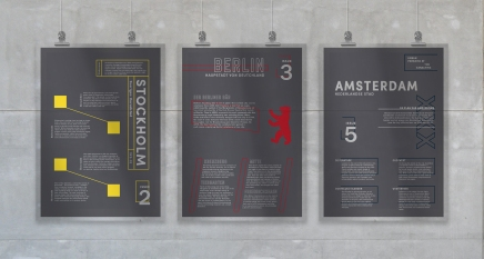 amsterdamposter-web